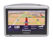 TomTom ONE XL 4.3 Automobile Navigator