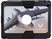 Trident Case U.s. Air Force Lifestyle Series Kraken A.m.s. Case For Apple Ipad 2 / 3 / 4 Model Kn-apipdnubkk01