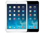 Apple iPad Mini 2 - 64GB - T-Mobile Version - Space Gray