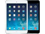 Apple iPad Mini 2 - 64GB - AT&T Version - Space Gray