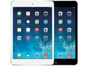 Apple iPad Mini 2 - 64GB - Verizon Version - Silver