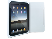 Marware 602956006763 SportGrip Pro for iPad White