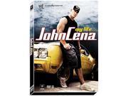 WWE: John Cena - My Life 9SIAA765875563