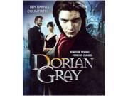 Dorian Gray 9SIAA763UZ3287