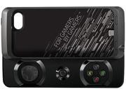 Razer Junglecat Mobile Game Controller for the iPhone - Black
