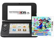 Nintendo 3DS XL Mario Party Island Tour Bundle