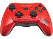 Mad Catz C.T.R.L.R Mobile Gamepad (Dual BT) - Gloss Red
