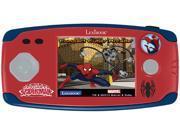 Lexibook Spider-Man Compact Cyber Arcade
