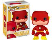 Funko DC Universe 2248 Pop Heroes The Flash 9SIAB7S4GR6443