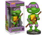 Funko TMNT Donatello Wacky Wobbler 9SIA0192NW1648