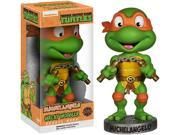 Funko TMNT Michelangelo Wacky Wobbler 9SIA0422MB1227