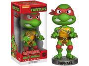Funko TMNT Raphael Wacky Wobbler 9SIA0422M51647