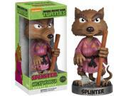 Funko TMNT Splinter Wacky Wobbler 9SIAA763UH2798