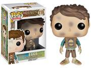 Funko POP Movies The Boxtrolls - Eggs 9SIACJ254E2807