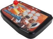 Atgames The Arcade Master