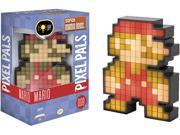PDP Pixel Pals #009 - Mario (Super Mario Bros.) 9SIAAX365K1539