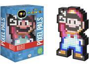 PDP Pixel Pals #020 - Mario (Super Mario World) 9SIA57X7DD5086