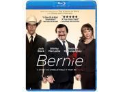 Bernie (Blu-ray) 9SIAA763US9248