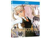 Gunslinger Girl: Season 2 Il Teatrino 9SIAA763VS0932
