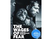 The Wages Of Fear 9SIAA763UZ4332