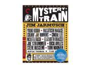 Mystery Train (Criterion Collection) [Blu-ray] 9SIADE46A25151