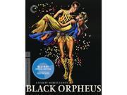 Black Orpheus 9SIAA763UZ4559
