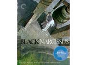 Black Narcissus 9SIAA763UZ4136
