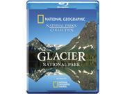 National Geographic: Glacier National Park 9SIAA763UZ5341