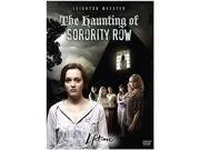 Haunting of Sorority Row 9SIA9UT6599791