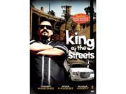 King of the Streets 9SIAA763XA4159