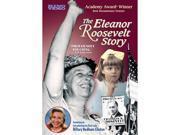 The Eleanor Roosevelt Story 9SIAA765867304