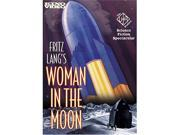 WOMAN IN THE MOON 9SIAA763XC4703