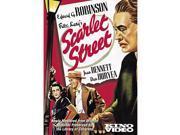 Scarlet Street 9SIAA763XC8713