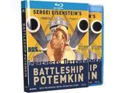 Battleship Potemkin 9SIAA763UZ4161