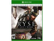 Ryse: Legendary Edition Xbox One