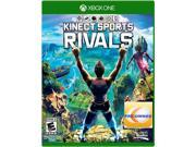 PRE-OWNED Kinect Sports Rivals Xbox One
