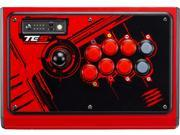 Mad Catz Arcade FightStick Tournament Edition S+ for Xbox 360