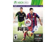 FIFA 2015 Xbox 360