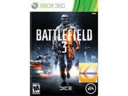 Pre-owned Battlefield 3  Xbox 360