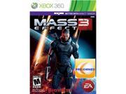 Pre-owned Mass Effect 3 Xbox 360