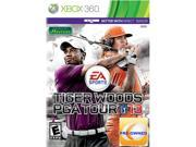 Pre-owned Tiger Woods PGA TOUR 13 Xbox 360