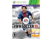 Pre-owned FIFA Soccer 13 Xbox 360