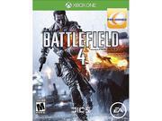PRE-OWNED Battlefield 4  Xbox One N82E16874105916