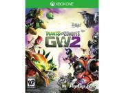 Plants vs Zombies: Garden Warfare 2 Xbox One 36886
