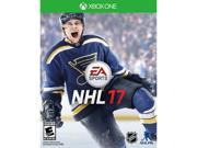 Image of NHL 17 - Xbox One