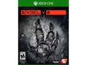 Click here for Evolve Xbox One prices