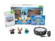 Skylanders Spyro's Adventure pack Xbox 360 Game 9SIACJW6WF3052