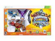 Skylander Giants Starter Pack Xbox 360 Game 9SIACJW6V09766