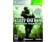 Image of Call of Duty 4 : Modern Warfare Xbox 360 Game