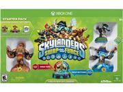 Skylanders SWAP Force - Starter Pack Xbox One
